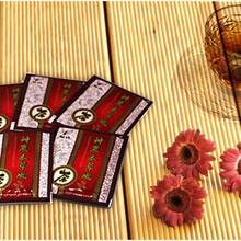 降酸茶神农本草风茶康风宁茶招商袋泡茶调和茶加工图片