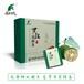 治慢性咽炎茶多少钱罗汉清润茶批发价格承接保健茶药茶加工