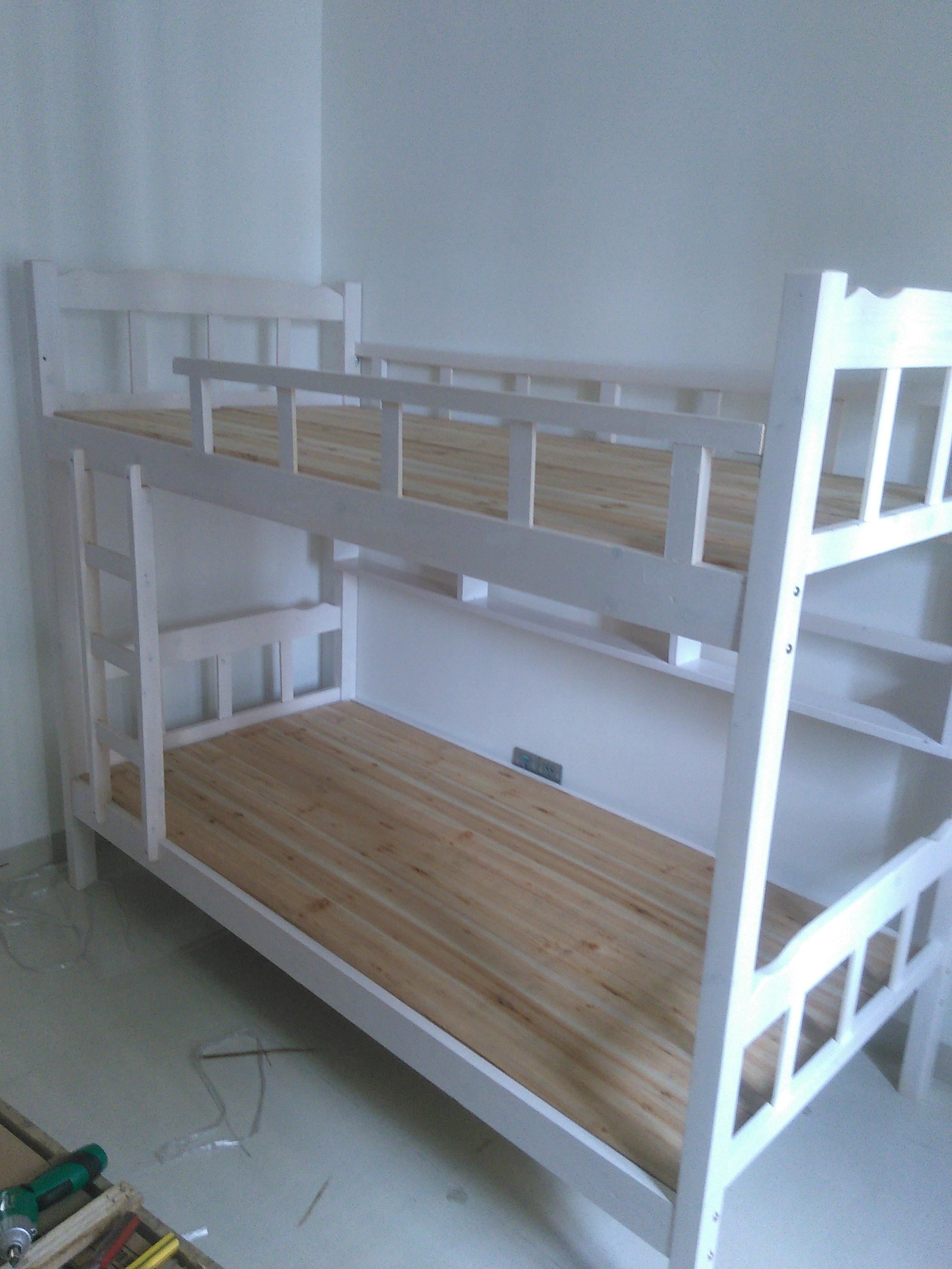 部队床 学校钢制上下床 现代 军用铁架床上下... - 中国供应商