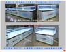 供应河北三星手机柜台出售衡水电信缴费台前台OPPO收银台配件柜