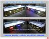 厂家直销新款平果手机柜台移动中国电信受理台OPPO收银台烟柜酒柜台