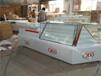 供应超市烟柜酒柜台江门生产烟柜酒柜厂家木质烤漆货架酒柜层板玻璃柜图片新品