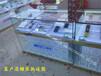 供应土豪金苹果手机柜台三星体验台移动联通受理台收银台配件柜订作
