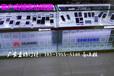 惠州惠阳区订做VIVO手机柜台收银台前台三星华为体验台配件柜展示台厂家