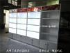 东莞订做超市烟柜便利店玻璃柜大型商场展示架烟柜酒柜货架柜