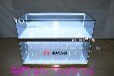 江苏三星树指字广告手机柜台oppo展示柜徐州中国移动受理台金立华为全网通手机柜