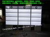 烟柜展示柜便利店烟草酒柜货架玻璃烟柜便利店精品展示架厂家直销