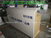 西藏定做新款三星小米维修台日喀则华为步步高手机柜台苹果移动配件柜乐视体验台收银台