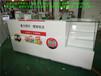 青海定制体育彩票销售台海南福利彩票收银台刮刮乐玻璃展柜彩票柜台图片大全