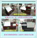 上海定做2017新款连体烟柜转角柜烟收银台酒柜货架柜茶叶礼品柜奶粉展示柜