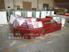 黑龙江厂家定做烟柜卷烟草柜哈尔滨超市新款中国烟草玻璃柜便利店烟柜陈列酒柜烟收银台