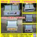 中国烟草展示柜台新款木质烤漆定做制便利店超市烟柜玻璃柜子创意