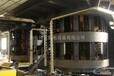 串联一拖三(一,二)5吨中频熔炼炉质量过硬/中频熔炼炉首选品牌