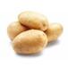 供应农家土豆黄金沙面马铃薯洋芋新鲜有机