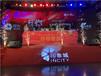 东莞深圳启动仪式发光道具启动球升降干冰台出租