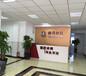 供应美术培训-艺考文化课,哈尔滨一对一辅导,哈尔滨留学,初高中补习