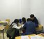 供应答题技巧-艺考文化课,哈尔滨一对一辅导,哈尔滨留学,初高中补习