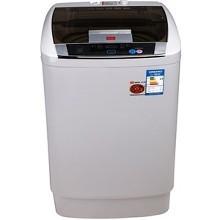 燕郊洗衣机维修燕郊三星洗衣机维修