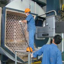 成都蒸汽鍋爐故障維修工業鍋爐技術聯系圖片