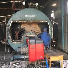 成都市鍋爐維修工業鍋爐銷售圖片
