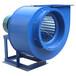 株洲市天元區廠房除塵通風管道車間排風管道風機安裝