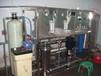海佳提供纯净水设备、灌装设备