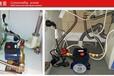 上海浦东专业太阳能增压泵安装家用增压泵维修安装