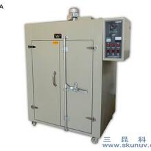 SK-120A工业运风式干燥箱(可定制)