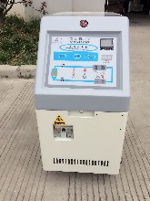 热销推荐热压成型专用油温机压铸高温油温机