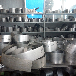 厂家直销粉碎机筛网制粒机筛网筛粉机筛网根据要求非标尺寸定做不锈钢304材质