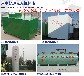 屠宰废水一体化处理设备