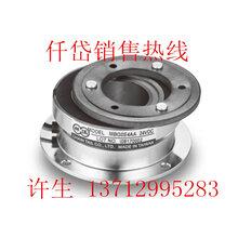 仟岱MBG系列MBGS06AA微小型电磁刹车器
