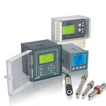 水质分析仪_水质在线分析仪价格_水质分析仪厂家