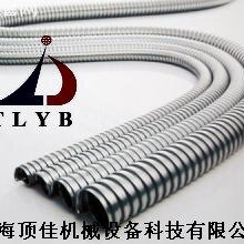 厂家直销金属软管,金属配电软管,金属软管厂家