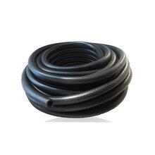 三元乙丙橡胶排水管图片