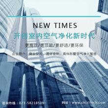 室内空气污染检测治理在上海找哪家做比较好?