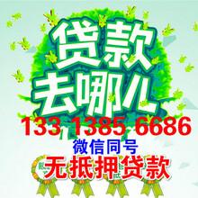 长沙身份证贷款-长沙芝麻信用分贷款图片
