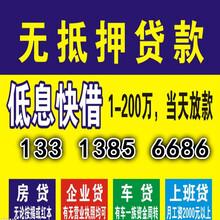 湛江芝麻信用分贷款,湛江汽车抵押贷款,湛江无抵押贷款图片