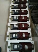 电力液压制动器YWZ-300/45陪得推动器价格图片