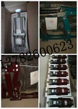 电力液压防爆制动器生产厂家焦作华武制动器厂图片