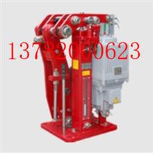 YP11-YP21-YP31系列电力液压盘式制动器图片