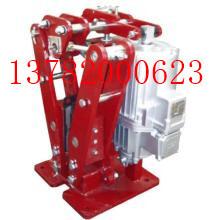 YP1-400华武电力液压盘式制动器现货供应YP1-400华武制动器现货供应图片