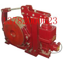 YP1-500/80电力液压盘式制动器生产厂家图片