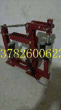 低电压制动器24V、36V、48V低电压制动器HAUWU制动器厂图片