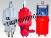 山西晋城BED-80/6电力液压防爆推动器--HUAWU制动器厂