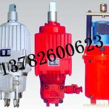 专业供应YWZ5-315/50防爆电力液压制动器大全图片