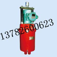 电力液压系列防爆推动器-HUAWU制动器厂-BYT1-90/8图片