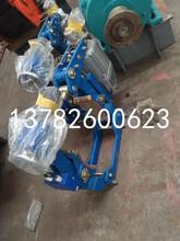 盘式电力液压制动器-电力液压盘式制动器-HUAWU最好、电话、图片图片