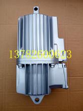 起重机专用电力液压推动器ED-80/6、ED-201/6价格优惠图片