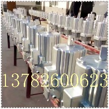 甘肃平凉ED-80/6电力液压推动器-HUAWU制动器厂图片